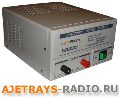 Ajetrays EPS 3032 SW