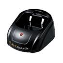 Зарядные устройства компании Ajetrays
